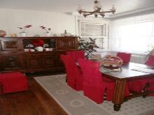 Image No.10-Maison de 3 chambres à vendre à Corlay
