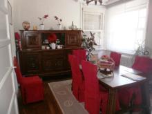 Image No.11-Maison de 3 chambres à vendre à Corlay