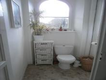 Image No.16-Maison de 3 chambres à vendre à Corlay