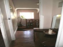 Image No.17-Maison de 3 chambres à vendre à Corlay