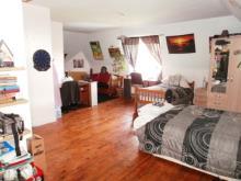 Image No.19-Maison de 3 chambres à vendre à Corlay