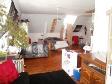 Image No.20-Maison de 3 chambres à vendre à Corlay