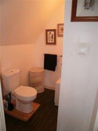 P4190169 WC DANS GRANDE CHAMBRE