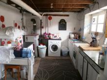 Image No.22-Maison de 3 chambres à vendre à Corlay