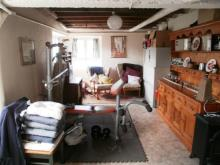 Image No.23-Maison de 3 chambres à vendre à Corlay