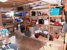 Image No.24-Maison de 3 chambres à vendre à Corlay