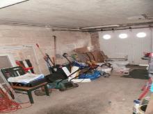 Image No.25-Maison de 3 chambres à vendre à Corlay