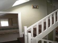 Image No.18-Maison de 3 chambres à vendre à Châteauneuf-du-Faou