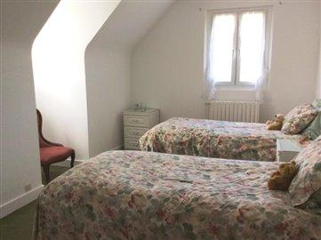 IMG_0875-chambre-6