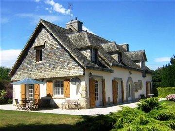 DSCN6096 la maison