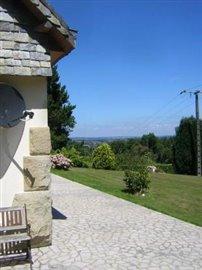 DSCN6101 terrasse