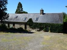 Image No.5-3 Bed Farmhouse for sale