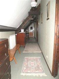 P7110332 couloir