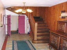 Image No.1-Maison de 2 chambres à vendre à Perret