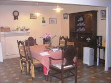 Image No.2-Maison de 2 chambres à vendre à Perret