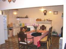 Image No.3-Maison de 2 chambres à vendre à Perret