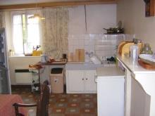 Image No.4-Maison de 2 chambres à vendre à Perret
