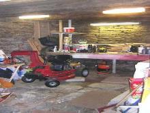 Image No.6-Maison de 2 chambres à vendre à Perret