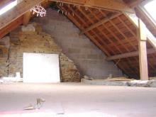 Image No.7-Maison de 2 chambres à vendre à Perret