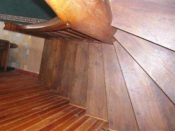 DSCN8032 Escalier