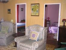 Image No.9-Maison de 2 chambres à vendre à Perret