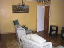 Image No.10-Maison de 2 chambres à vendre à Perret