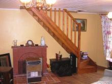 Image No.11-Maison de 2 chambres à vendre à Perret