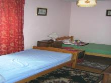 Image No.13-Maison de 2 chambres à vendre à Perret