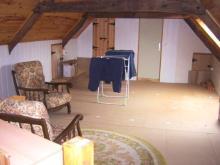 Image No.14-Maison de 2 chambres à vendre à Perret