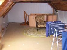 Image No.15-Maison de 2 chambres à vendre à Perret