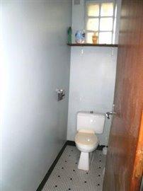 P9220244 WC
