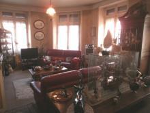 Image No.4-Commercial de 3 chambres à vendre à Rostrenen
