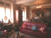 Image No.5-Commercial de 3 chambres à vendre à Rostrenen