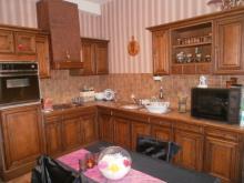 Image No.6-Commercial de 3 chambres à vendre à Rostrenen