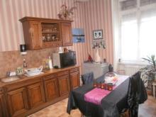 Image No.7-Commercial de 3 chambres à vendre à Rostrenen