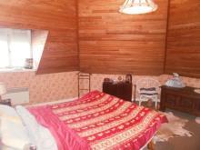 Image No.8-Commercial de 3 chambres à vendre à Rostrenen