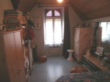 Image No.9-Commercial de 3 chambres à vendre à Rostrenen