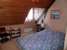 Image No.10-Commercial de 3 chambres à vendre à Rostrenen