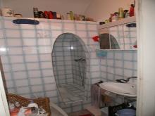 Image No.11-Commercial de 3 chambres à vendre à Rostrenen