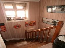 Image No.12-Commercial de 3 chambres à vendre à Rostrenen