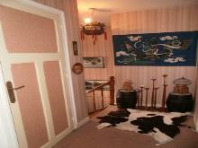 Image No.13-Commercial de 3 chambres à vendre à Rostrenen