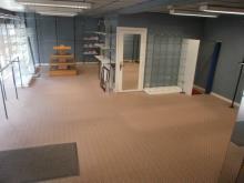 Image No.14-Commercial de 3 chambres à vendre à Rostrenen