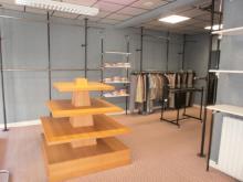 Image No.15-Commercial de 3 chambres à vendre à Rostrenen
