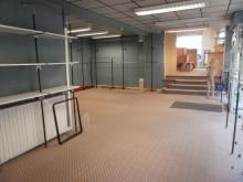 Image No.16-Commercial de 3 chambres à vendre à Rostrenen