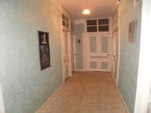 Image No.18-Commercial de 3 chambres à vendre à Rostrenen