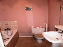 Image No.19-Commercial de 3 chambres à vendre à Rostrenen