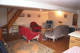 Image No.13-Maison de 11 chambres à vendre à Plouguenast