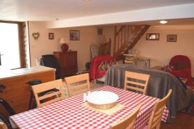 Image No.14-Maison de 11 chambres à vendre à Plouguenast