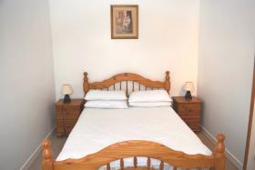 Image No.16-Maison de 11 chambres à vendre à Plouguenast