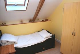 Image No.17-Maison de 11 chambres à vendre à Plouguenast